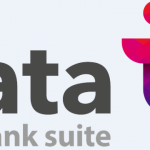 mata-io-bank-suite